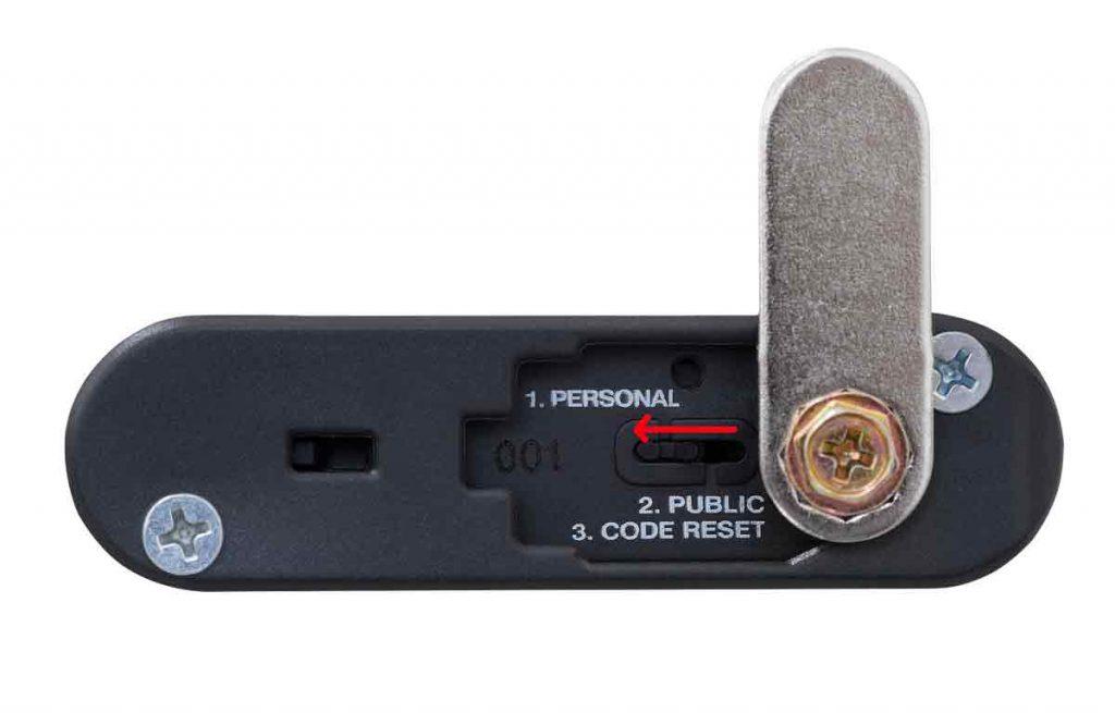 Retro-Combilock-Personal-4820